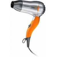 Grundig HD 2509 hairdryer