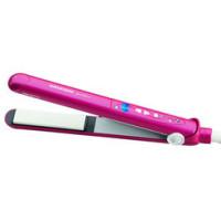 Grundig HS 5732 hair straightener