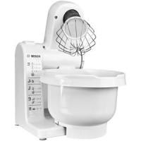 Bosch MUM 4405 Profimixx 44 kitchen machine