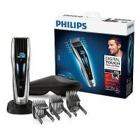 Philips HC 9450/20